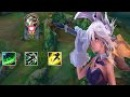 Razaoh Insane Riven Plays League Of Legends