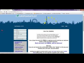 DigiSoft Payline - Бесплатная реклама на США где сидят западные сетевики
