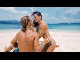 Paradise Island Trip. People recognise us everywhere it's amazing! Philippines #9