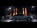 Audi A6 идеальный компаньон