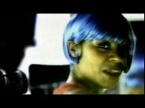 Kosmonova feat. Tania Evans - Singin' In My Mind