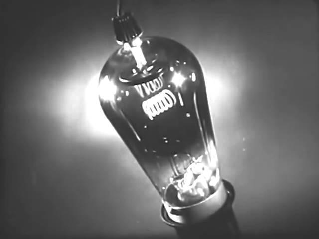 Ионные приборы Центрнаучфильм 1966 СССР (полная версия) bjyyst ghb,jhs wtynhyfexabkmv 1966 ccch (gjkyfz dthcbz)