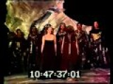 Janet Baker, Purcell, Dido and Aeneas, Acte 3, Dido's lament
