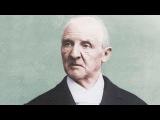 Bruckner Symphony No. 8 (Haas Edition)Van Beinum3-D Sound