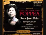 Henry Purcell - Dame Janet Baker Dido