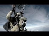 Swedish Special Forces (SOG)