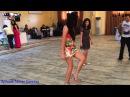Красивые Девушки Танцуют Грузинские Национальные Танцы