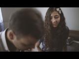 Папа и Дочь Читают Рэп  - Была твоей дочкой (6 ЧАСТЬ) Премьера клипа