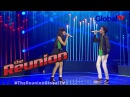 Christo, Tasya In The Name Of Love I The Reunion GlobalTV 2016