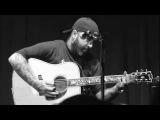 Aaron Lewis - Tangled Up In You (Live &amp Acoustic) in HD @ Bush Hall, London 2011