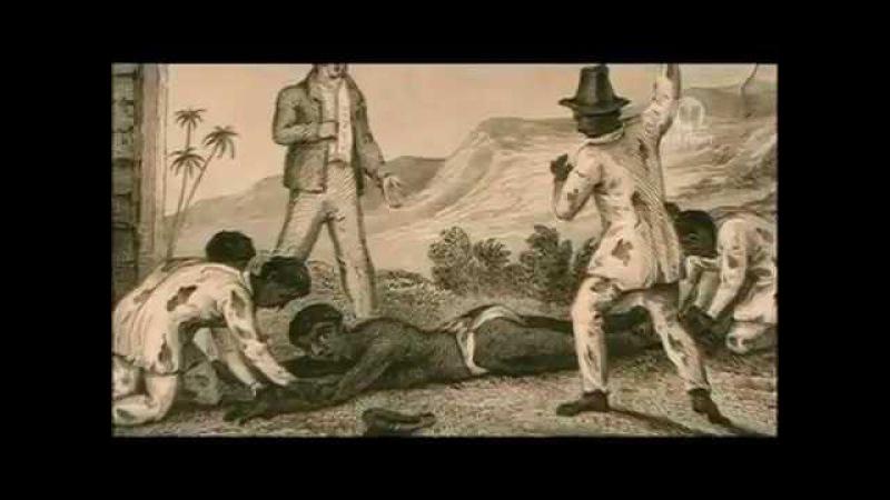 BBC: История расизма (2007) Часть 1. Эпоха Просвещения
