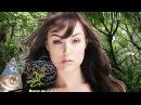 КОТ САШИ ГРЕЙ - Эксперт по джунглям 12 Видеочат 18