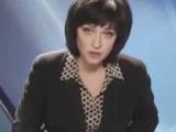 Она просто лучшая телеведущая всех времен и народов МАРИЯ ЛОНДОН