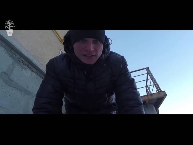 Павлик Наркоман 3 сезон 1 2 3 4 5 6 7 8 9 10 11 12 13 14 серия (с 1-ой по 12-ую серию)