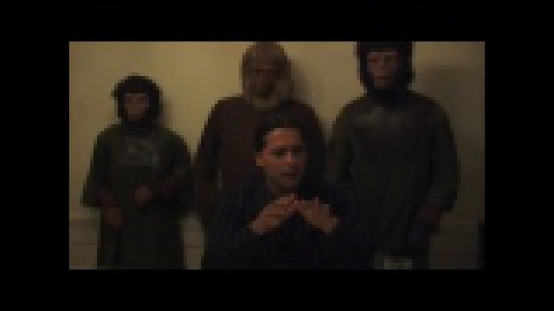 Eric Greene: Planet of the Apes American Myth Race and Politics In Films And Television Series