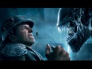 Aliens Colonial MarinesПрохождение 2