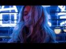 Jah Khalib - Leila (DJ Stanislav Green remix)