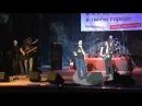 MotoInvasion - Позови Меня, Live, 19-12-2009
