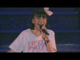 Aikatsu! ~ Special Live 2015 Lovely Party!! - Start Dash Sensation
