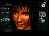 Super Eva - Thinking of you(Eifel 65 remix)