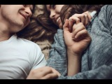 Развенчиваем мифы о женской сексуальности