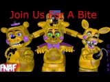 (Fnaf) (SFM) Join Us For A Bite By JT Machinima Collab (UNFINISHED BUT GOT CLOSE)
