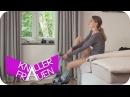 Hosen-Probleme Knallerfrauen mit Martina Hill