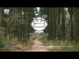 Juan Deminicis - The Scape (Jos &amp Eli Remix) Plattenbank
