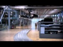 Мегазаводы Пять самых больших заводов мира
