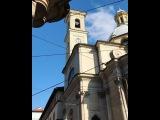 __roksolana__ video