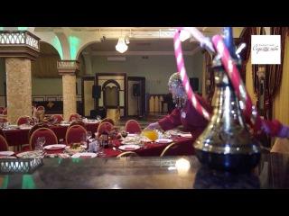 Рекламный ролик, сделан видеостудией Седьмое небо г.Тольятти
