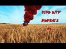 PLAYERUNKNOWN'S BATTLEGROUNDS PUBG WTF moments 1