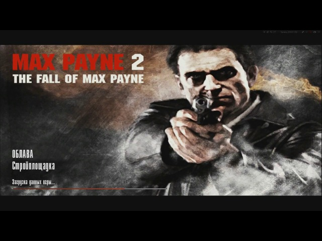 Max Payne 2 fashion Show 13 in 1 Part 1 games monstr