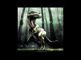 One Dish Dinner - I'm A Big T-Rex (Minimal Static Dance Version)