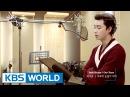 5 февр. 2017 г.Hwarang OST: Park Seojun - Our Tears | 화랑 OST: 박서준 - 서로의 눈물이 되어