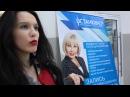 24 часа с Екатериной Тумаевой Первая Серия Останкинская история от Кати