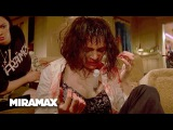 Pulp Fiction 'A Needle to the Heart (HD) - Uma Thurman, John Travolta MIRAMAX