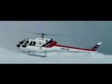 Белый плен _ Eight Below (2006) - клип по фильму