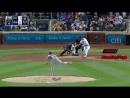 New York Yankees vs New York Mets _ Full Game Highlights