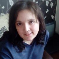 Танюша Тарасова