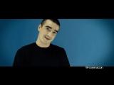 Керанов, Маната, JAY, F.O. - В Асансьора (feat Kal-El)
