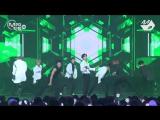 [MPD직캠 4K] 엑소 직캠 전야 The Eve EXO Fancam @엠카운트다운_170719