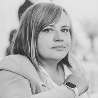 Татьяна Хромосеева  ТТ