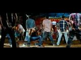 Julayi - Julai (2012) HD Telugu Music Videos