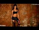 Stephanie Davis (Австрия) - красивая фитнес-бикини модель. Фотосессия 2015. Рекомендую!