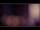Красивое видео Klaus and Elena Дневники Вампира 4 сезон серия 17 КвК смотреть на Nenudinet 12345678910111213 1415