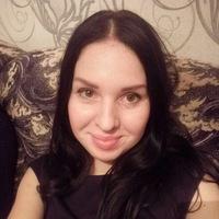 Анастасия Таран