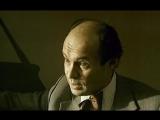 Дежа вю  Vec vidjeno (1987)