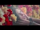 NYUSHA _ НЮША - Наедине (Official Clip) HD