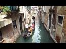 Венеция Италия моими глазами